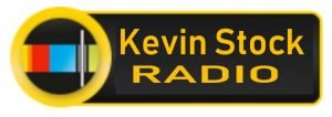 Kevin Stock Radio Stitcher