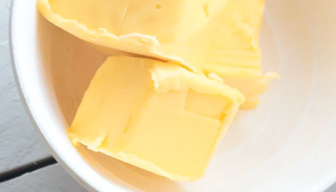 Dairy and the Carnivore Diet: Butter