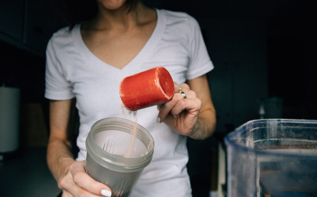 Dairy and the Carnivore Diet - Casein